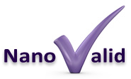 logo-tool